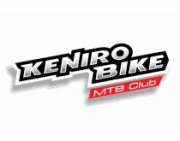 Keniro Bike