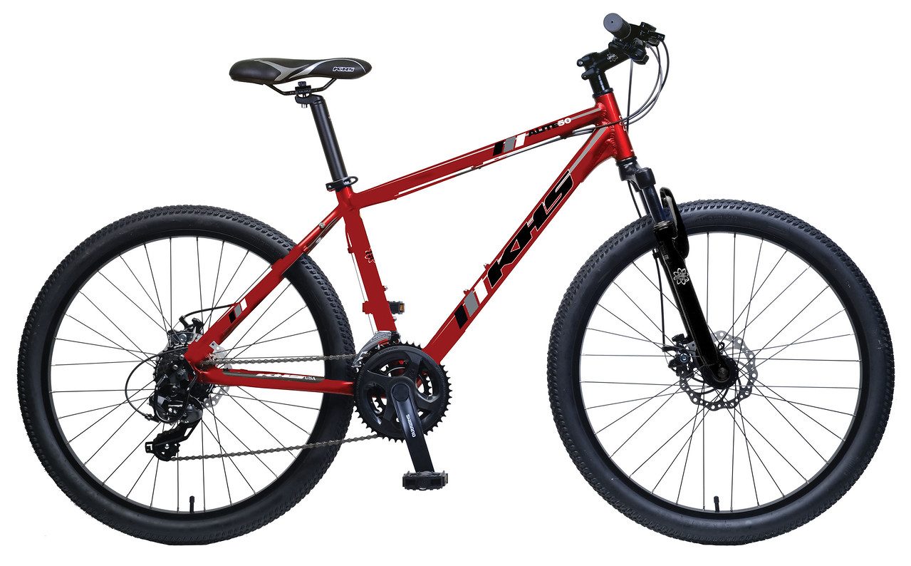 2018 Alite 50-Red-X2