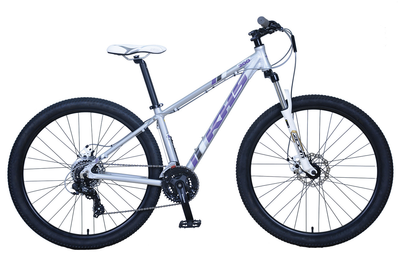 2018 SixFifty 200 Ladies-Matte Silver-X2